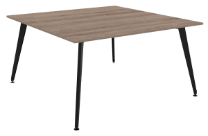 Alde Square Meeting Table