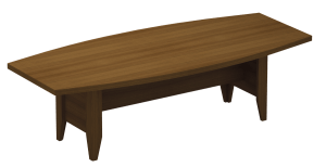 Elit Meeting Table (210 cm)