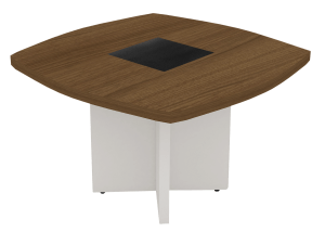 Form Meeting Table