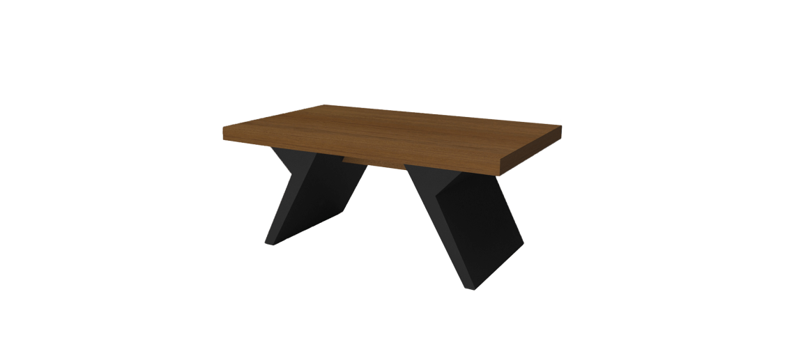Flex Coffee Table